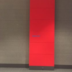 konerens-salonu-duvar-akustigi-atakoy-olimpiyat-evi16