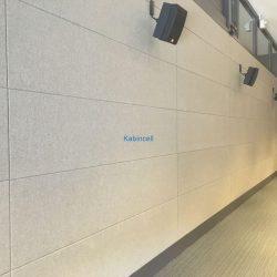 konerens-salonu-duvar-akustigi-atakoy-olimpiyat-evi17