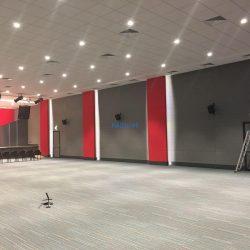 konerens-salonu-duvar-akustigi-atakoy-olimpiyat-evi4