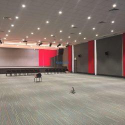 konerens-salonu-duvar-akustigi-atakoy-olimpiyat-evi5