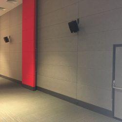 konerens-salonu-duvar-akustigi-atakoy-olimpiyat-evi6