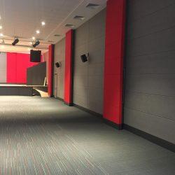 konerens-salonu-duvar-akustigi-atakoy-olimpiyat-evi7
