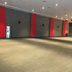 konerens-salonu-duvar-akustigi-atakoy-olimpiyat-evi8