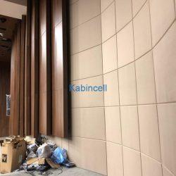 konferans-salonu-akustik-duvar-ve-tavan-kaplama-meclis-salonu2