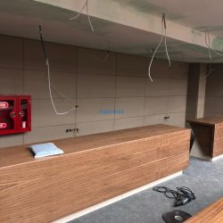 konferans-salonu-akustik-duvar-ve-tavan-kaplama-meclis-salonu4