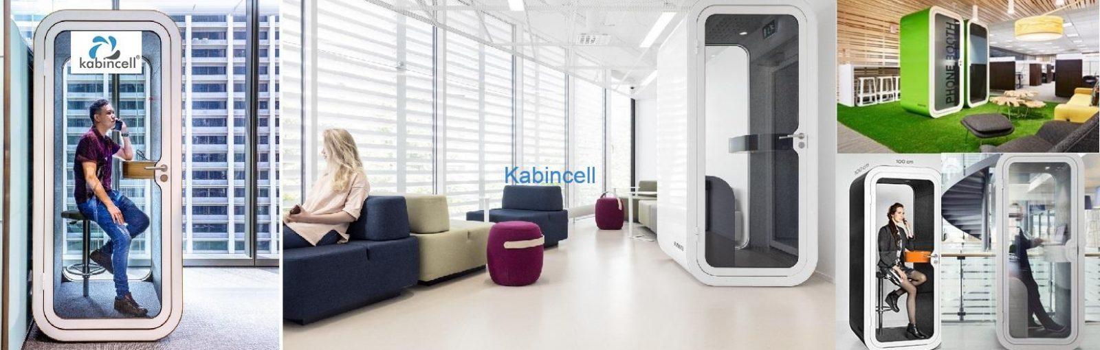 Kabincell