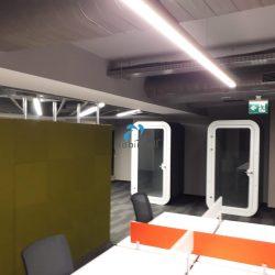 lucia-ofis-telefon-kabini-phone-booth06
