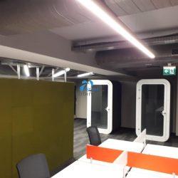 lucia-ofis-telefon-kabini-phone-booth095