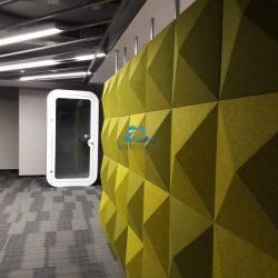 lucia-ofis-telefon-kabini-phone-booth098