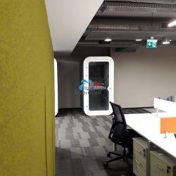 lucia-ofis-telefon-kabini-phone-booth099
