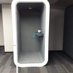 lucia-ofis-telefon-kabini-phone-booth09999