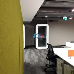 lucia-ofis-telefon-kabini-phone-booth099999