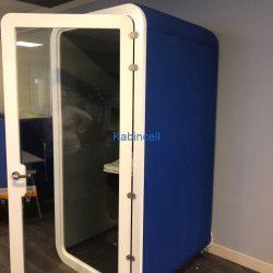 lucia-phone-booth-telefon-gorusme-kabini-procat