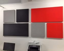 office-acoustic-acoustic-cozumlerxnumx