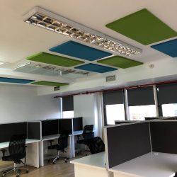 ofis-akustigi-akustik-duvar-ve-tavan-kaplama4