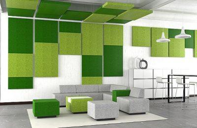 ofis-akustigi-akustik-paneller-akustik-cozumleri