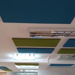 ofis-akustigi-en-uygun-sigorta-akustik-kaplama4