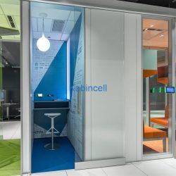 ofis-akustigi-telefon-gorusme-kabinleri-akustik-alanlar
