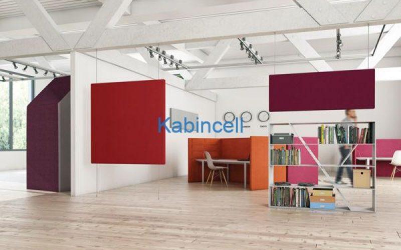 ofis-akustik-calisma-alani-kubik-lande-kabin