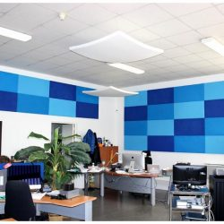 office-acoustic-wall-and-ceiling-panel-solo-Aktau