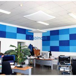 ofis-akustik-duvar-ve-tavan-panelleri-solo-aktav