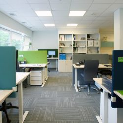 office-desk-acoustic-separator-systems-kabincellxnumx