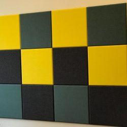 ofis-akustik-panel-kaplama-ses-ve-yanki-yalitimi