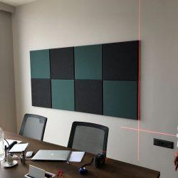 ofis-akustik-panel-kaplama-ses-ve-yanki-yalitimi3