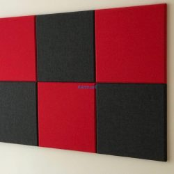 ofis-akustik-panel-kaplama-ses-ve-yanki-yalitimi5