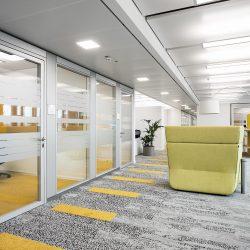 office-acoustic-sound-insulation-uygulamalarixnumx