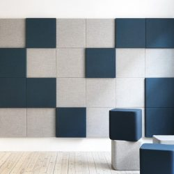 office-acoustic-insulation