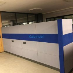 ofis-ara-bolme-akustik-duvar-sistemleri