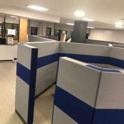 ofis-ara-bolme-akustik-duvar-sistemleri2