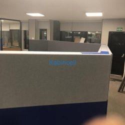 ofis-ara-bolme-akustik-duvar-sistemleri4