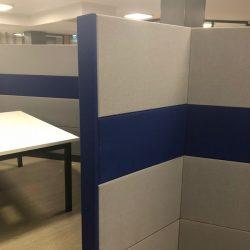 ofis-ara-bolme-akustik-duvar-sistemleri5