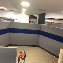 ofis-ara-bolme-akustik-duvar-sistemleri7