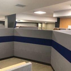 ofis-ara-bolme-akustik-duvar-sistemleri9