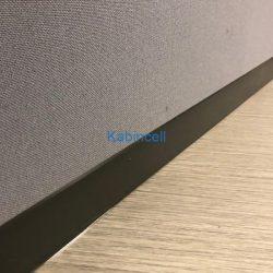ofis-ara-bolme-akustik-duvar-sistemleri99