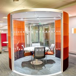 ofis-calisma-kabinleri-akustik-ofis-tasarim12
