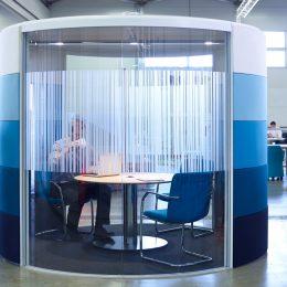ofis-calisma-kabinleri-akustik-ofis-tasarim7
