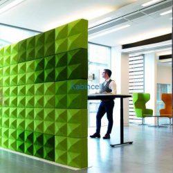 ofis-modern-akustik-paravan-cloth10