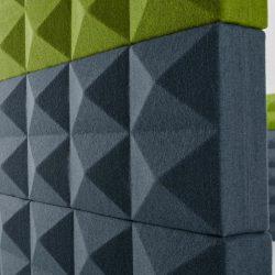 ofis-modern-akustik-paravan-cloth11