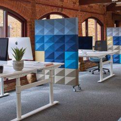 ofis-modern-akustik-paravan-cloth2