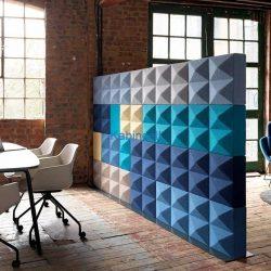 ofis-modern-akustik-paravan-cloth6