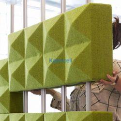 ofis-modern-akustik-paravan-cloth9