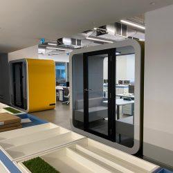 ofis-toplanti-kabini-toplanti-kapsulu-offices-meeting-pod