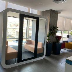 ofis-toplanti-kabini-toplanti-kapsulu-offices-meeting-pod10