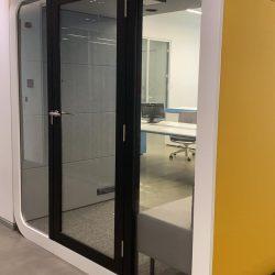 ofis-toplanti-kabini-toplanti-kapsulu-offices-meeting-pod13