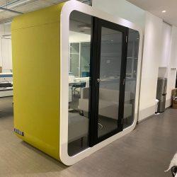 ofis-toplanti-kabini-toplanti-kapsulu-offices-meeting-pod14