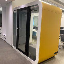 ofis-toplanti-kabini-toplanti-kapsulu-offices-meeting-pod15